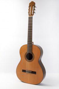 Guitarra de estudio RAIMUNDO 118