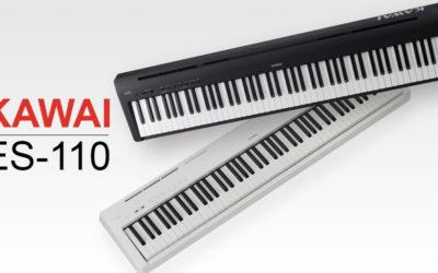 NUEVO KAWAI ES110