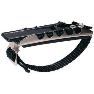 Cejilla para guitarra Dunlop 14CD