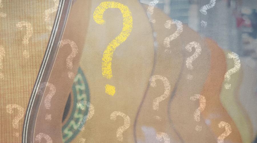 Que-guitarra-comprar-para-empezar-a-tocar-