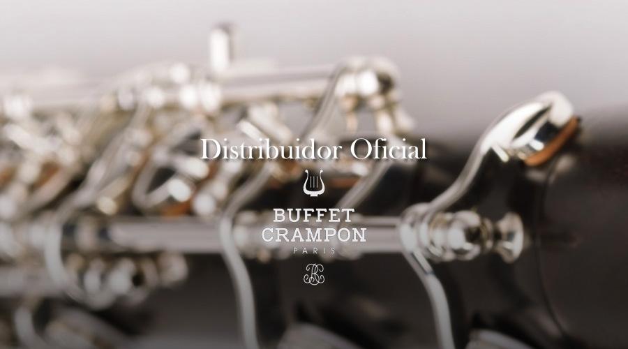 BUFFET-CRAMPON-BARCELONA-BLOG