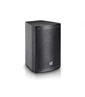ALTAVOZ LD SYSTEMS STINGER MIX6G2 70W