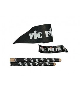 CINTA BAQUETAS VIC FIRTH TAPE