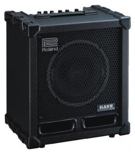 AMP ROLAND CUBE60XL