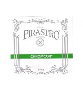 CUERDA VIOLIN PIRASTRO CHROMCOR 3ª D