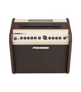 AMP FISHMAN LBXEX5 ACUSTIC loudbox