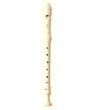 FLAUTA ALTO YAMAHA YRA-27III