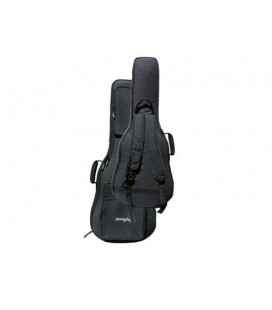 FUNDA GUITARRA CLASICA STRONGBAG FGCS30 30MM