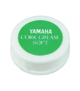 GRASA CORCHO YAMAHA CORK GREASE SOFT