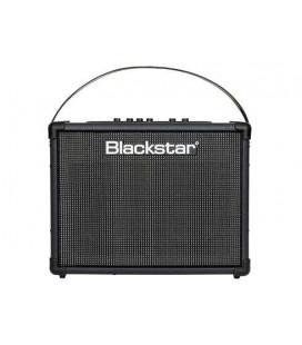 AMPLIFICADOR GUITARRA ELECTRICA BLACKSTAR ID:CORE 40E IDC40E