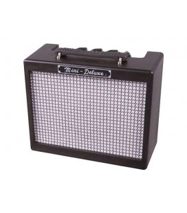 AMPLIFICADOR GUITARRA ELECTRICA FENDER DELUXE MINI