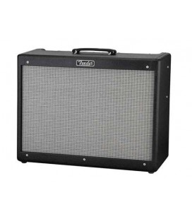 AMPLIFICADOR GUITARRA ELECTRICA FENDER HOT ROD DELUXE III