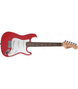 GTRA ELEC SQUIER MINI TRD