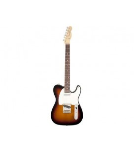 GUITARRA ELECTRICA FENDER TELECASTER CLASSIC PLAYER BAJA