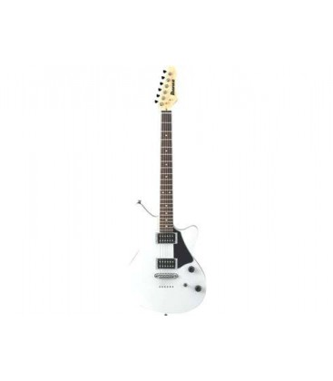 GUITARRA ELECTRICA IBANEZ RC320-WH ROADCORE