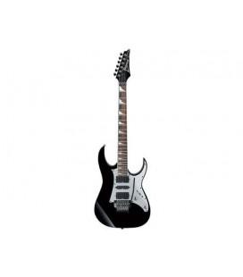 GUITARRA ELECTRICA IBANEZ RG350DXZ-BLACK