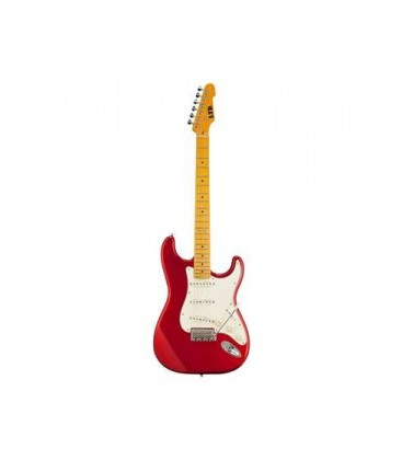 GUITARRA ELECTRICA LTD ST213AM ASH