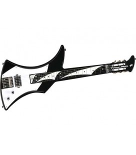 GUITARRA ELECTRICA POWER SLIDE PEAVEY
