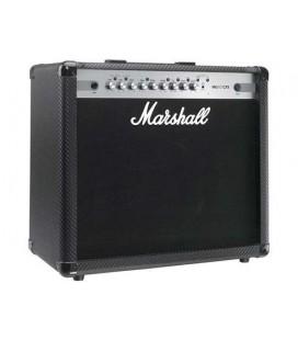 AMP MARSHALL MG101CFX