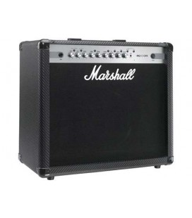 AMPLIFICADOR GUITARRA ELECTRICA MARSHALL MG101CFX