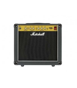 AMPLIFICADOR GUITARRA ELECTRICA MARSHALL DSL5C