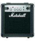 AMPLIFICADOR GUITARRA ELECTRICA MARSHALL MG-10CF