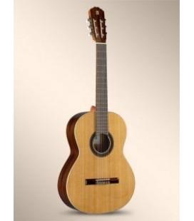 GUITARRA ESPAÑOLA ALHAMBRA 1-C