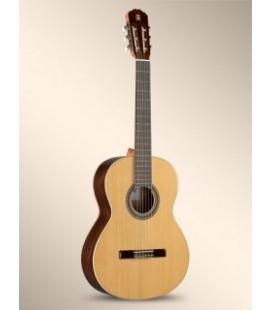 GUITARRA ESPAÑOLA ALHAMBRA 2-C