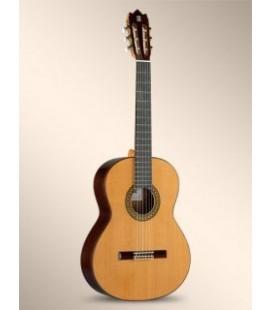 GUITARRA ESPAÑOLA ALHAMBRA 4-P