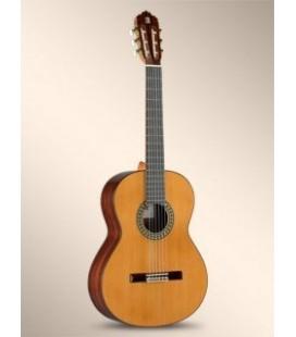 GUITARRA ESPAÑOLA ALHAMBRA 5-P
