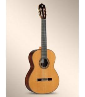GUITARRA ESPAÑOLA ALHAMBRA 6-P