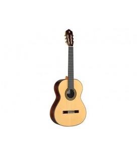 GUITARRA ESPAÑOLA ALHAMBRA 7-P A