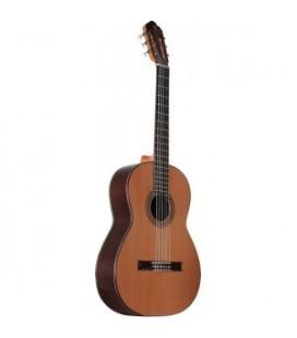 GUITARRA ESPAÑOLA PRUDENCIO SAEZ G-9
