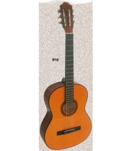 GUITARRA ESPAÑOLA ROCIO R-10