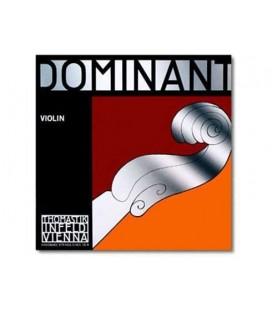JUEGO CUERDAS VIOLIN THOMASTIK DOMINANT 135 4/4