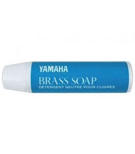 LIMPIADOR VIENTO YAMAHA BRASS SOAP