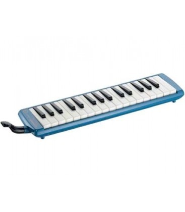 MELODICA HOHNER STUDENT 32 BLUE