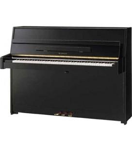 PIANO ACUSTICO VERTICAL KAWAI K15