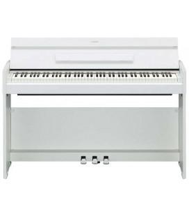 PIANO DIGITAL YAMAHA YDP-S52WH