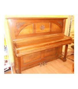 PIANO OCASION WERNER