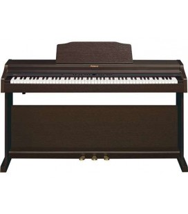 PIANO DIGITAL ROLAND RP-401-RW