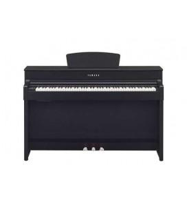 PIANO DIGITAL YAMAHA CLAVINOVA CLP-535 B