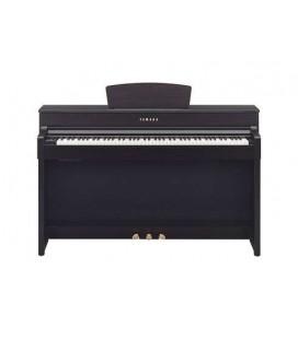 PIANO DIGITAL YAMAHA CLAVINOVA CLP-535 R