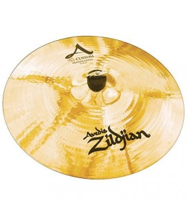 "PLATO CRASH 14"" ZILDJIAN A CUSTOM MEDIUM"