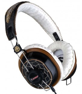 AURICULARES AERIAL7 CHOPPER 2 TAYLOR KNOX