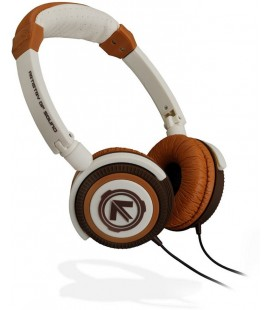 AURICULARES AERIAL7 PHOENIX CHINO