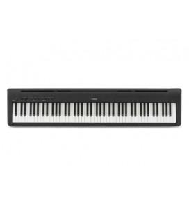 PIANO DIGITAL KAWAI ES-100