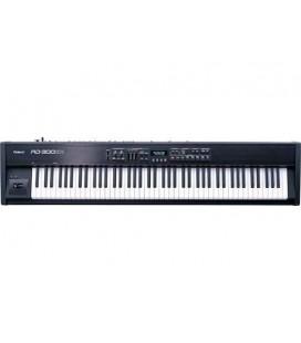PIANO DIGITAL ROLAND RD-300GX