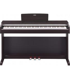 PIANO DIGITAL YAMAHA ARIUS YDP-142 R