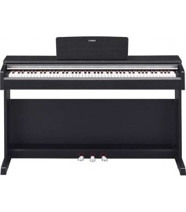 PIANO DIGITAL YAMAHA ARIUS YDP-142B